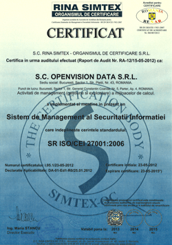 ISO-27001_mic