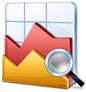rapoarte-pe-email-3